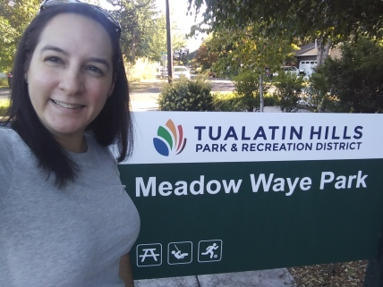 meadow ways park
